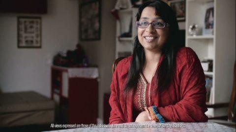 Barclaycard---Farzana-min